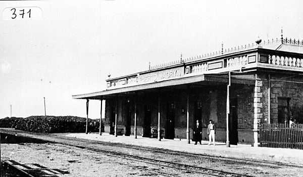 Estación_Pto_Madryn_(1)